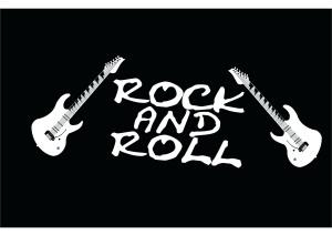 rock-you22